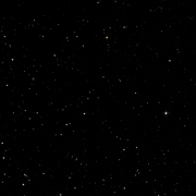 NGC 39