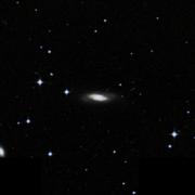 NGC 1605