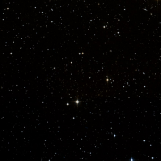 Mrk 585