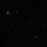NGC 41