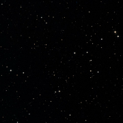 Mrk 838