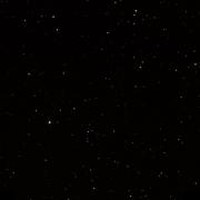 Mrk 986