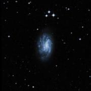 NGC 1663