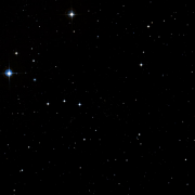 Mrk 1361