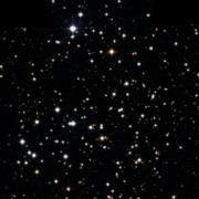 NGC 1685