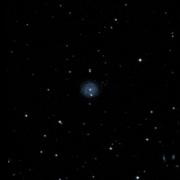 NGC 50