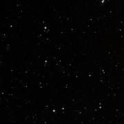 Cr 234