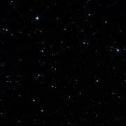 Cr 236
