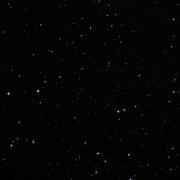 Cr 465