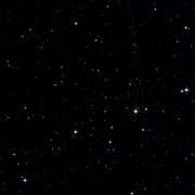 Cr 468