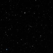 Cr 469