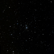 HIP 31681