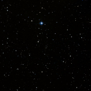HIP 46390