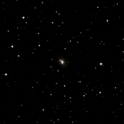 NGC 1713