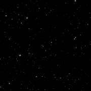 HIP 92855