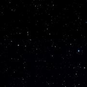 HIP 14576