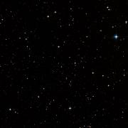 HR 5793