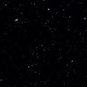HIP 25930