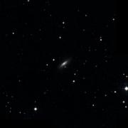 NGC 1716