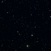 HD 132058