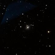 NGC 1719