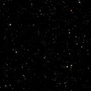 HD 40312