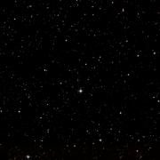 HD 31398