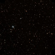 HIP 67927