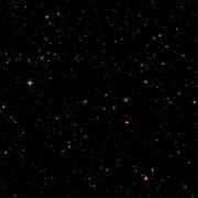 HD 158427