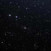 HD 157244