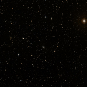 HIP 90496
