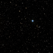 HIP 17702