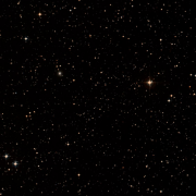NSV 11769