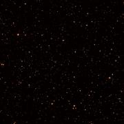 NSV 14285