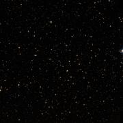 HIP 14328