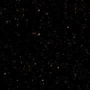 HD 84441