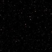 HD 138690