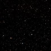 HIP 64962