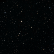 HIP 43813