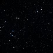 HD 136298
