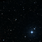 HD 155763