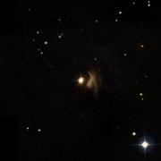 NGC 1730