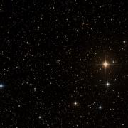 NSV 14656