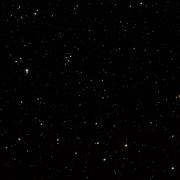 HIP 89962