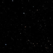 HD 29305