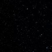 HD 133216