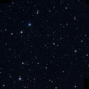 HD 97633