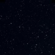 HD 157246