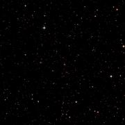 HIP 102422