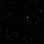 HIP 43109